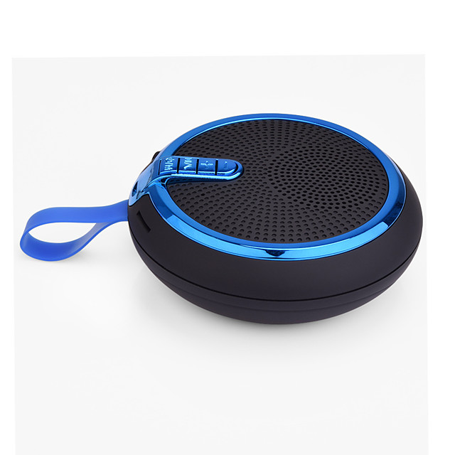 Bluetooth Speaker Bluetooth Speaker Outdoor Mini Portable For