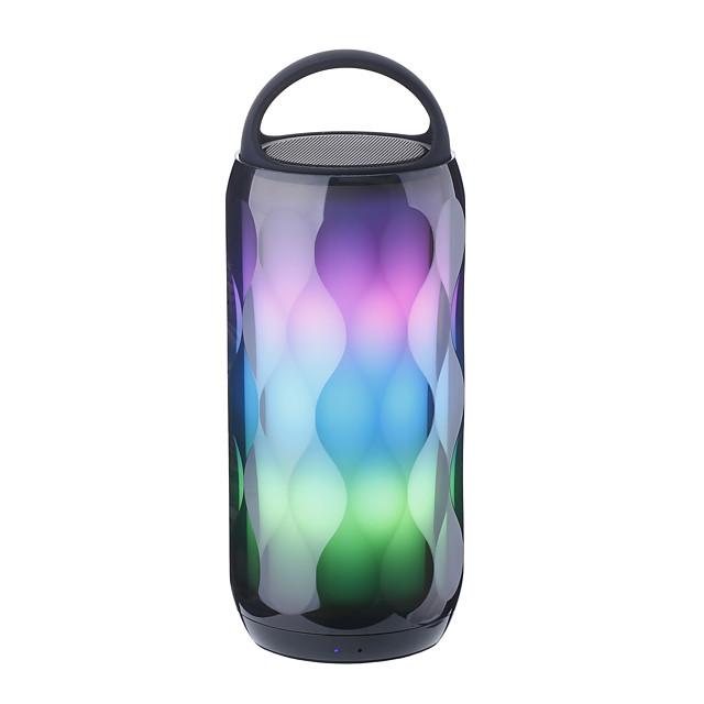 Bluetooth Speaker Speaker Bluetooth Mini Portable Speaker For