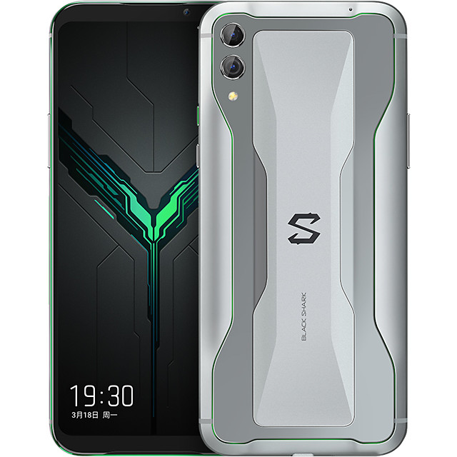 Xiaomi Black Shark 2 6.39 inch