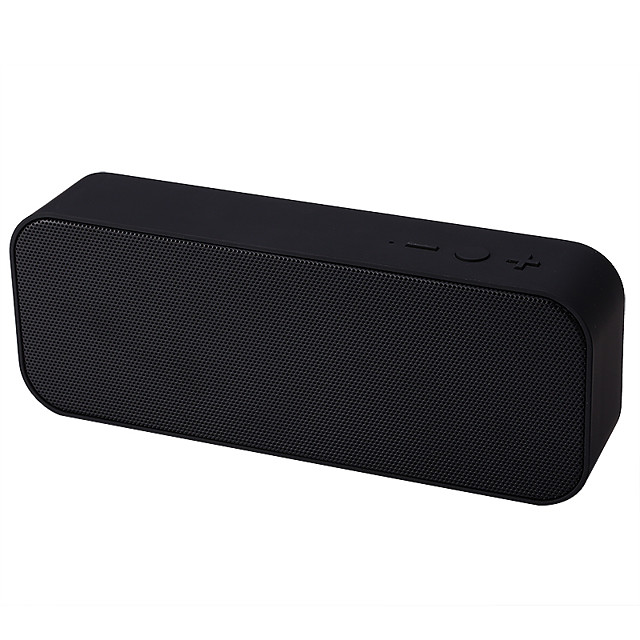Z-YeuY S300-C Wireless Outdoor Bluetooth Speaker Mobile Subwoofer Car Mini Speaker For IOS and Android Smartphones