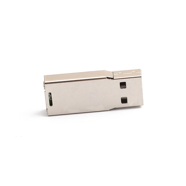 Литбест 64 ГБ USB флешки USB 2.0 Creative для компьютера