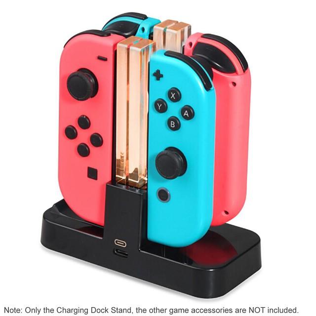 Igračke Za Nintendo Switch ,  New Design Igračke Ostali materijal 1 pcs jedinica
