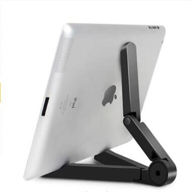 Desk Mount Stand Holder Adjustable Stand Adjustable ABS Holder