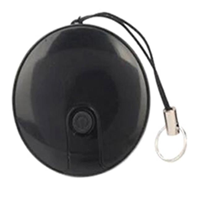 Smart GPS Tracker Mini Portable Real Time Tracking Device Wireless GPRS Locator