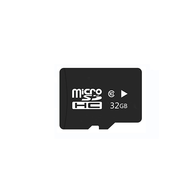 LITBest 32GB Micro SD / TF Memory Card Class10 TF Card Mobile phone
