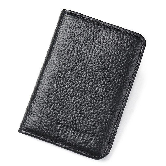 Beautiful Retro Luxury Light Lamp Decor Glowing Blocking Print Passport Holder Cover Case Travel Luggage Passport Wallet Card Holder Made With Leather For Men Women Kids Family