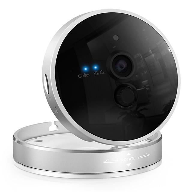 1080P Private module Night vision New  Wifi IP camera Max Support 128GB