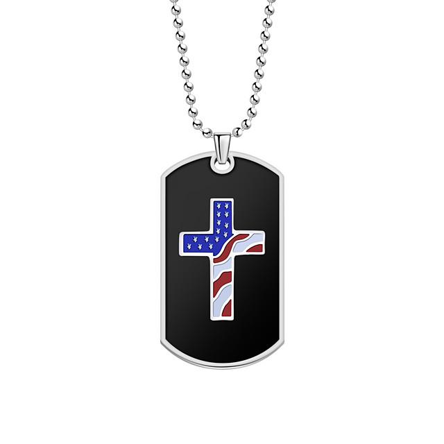 hawk jewelry hawk necklace eagle necklace eagle jewelry patriotic jewelry Eagle initial necklace bird jewelry eagle gift hawk gift