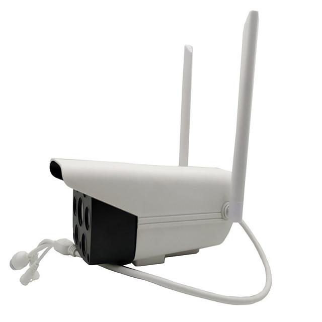 1080P V380 Pro app  Outdoor Bullet Waterproof Wifi ip Camera