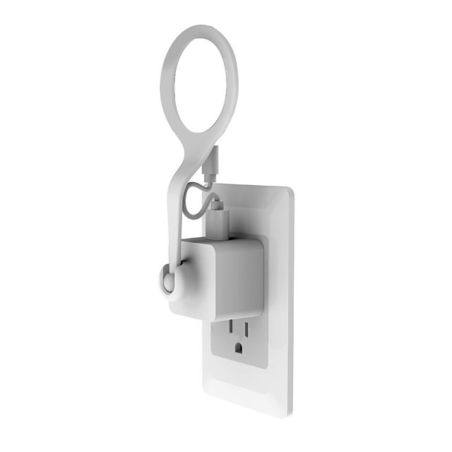 nest indoor wall plug power bracket surveillance camera accessories surveillance camera accessories