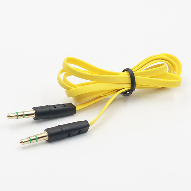 27 Car Audio speakers Audio Line universal