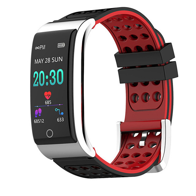 E08 Smart Watch Waterpfoof Sim Phone Bluetooth Camera Apple Android Compatible UK Android IOS