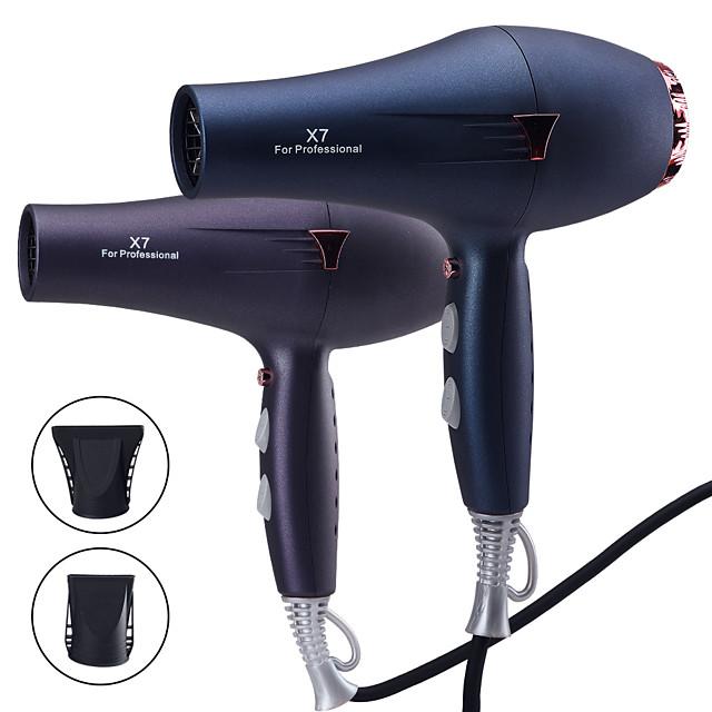 LITBest Hair Dryers 1616 1600-1999 W
