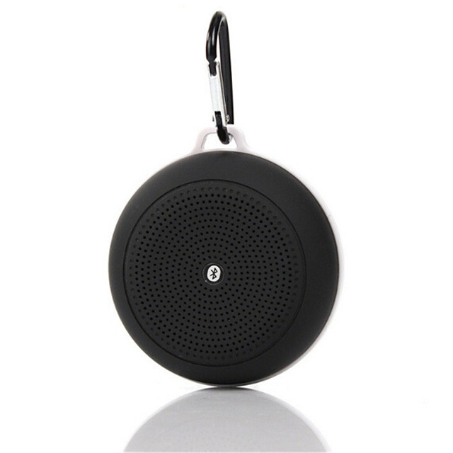 Y3 Portable Wireless Mini Bluetooth Speaker Outdoor Handsfree Music Speakers Support TF For iOS Android