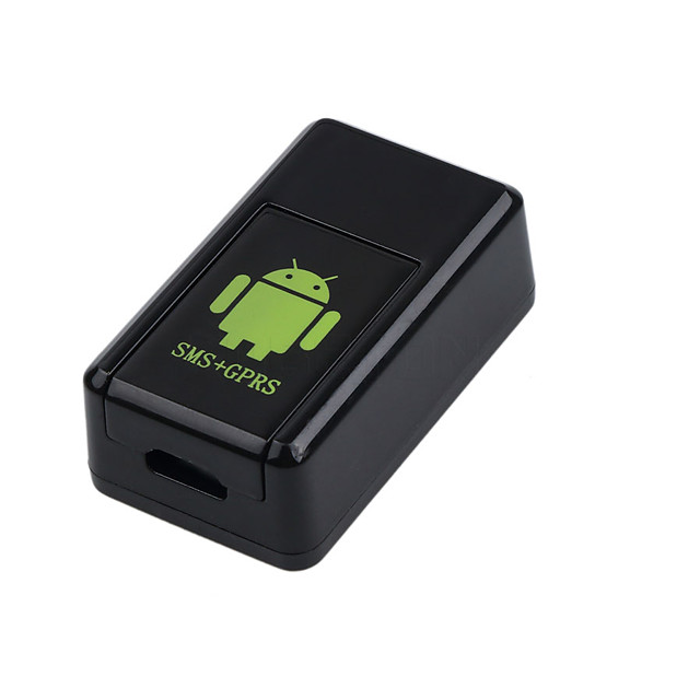 Car Motorcycles / universal GLC / 3 Series GPS Tracker