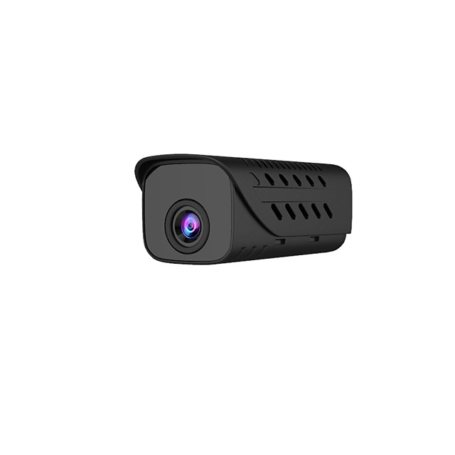 H9 DV HD 1080P Mini Camera Supper Mini Camcorder Motion Detection Smart IR-Cut IR Night Version Home Security Camera