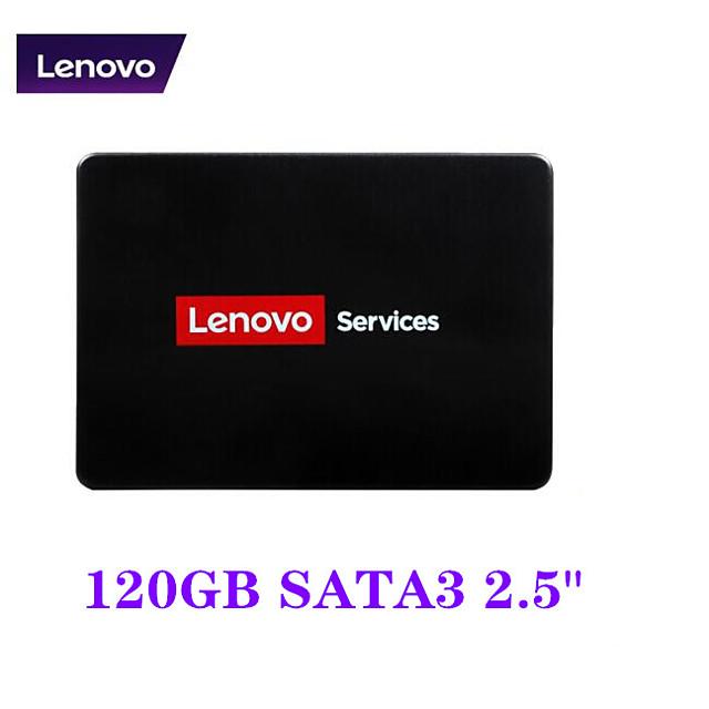 Lenovo 120GB SATA III Lenovo X760 2.5