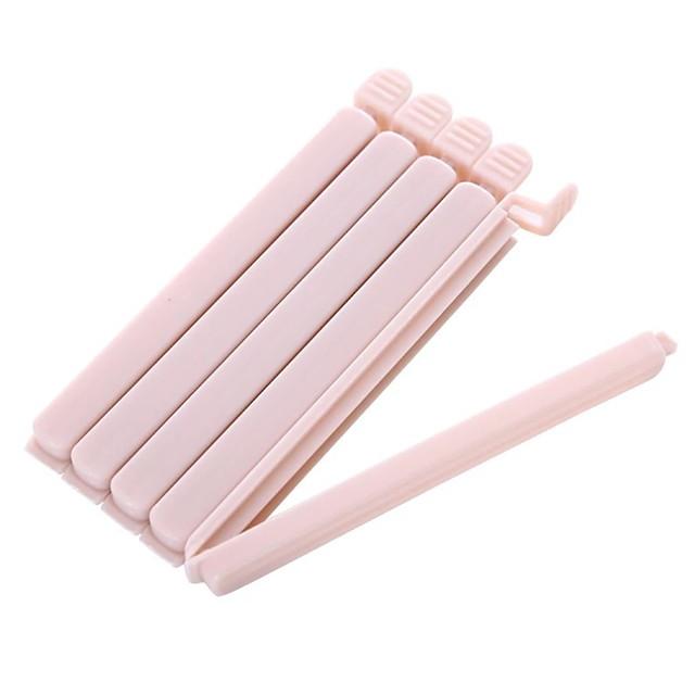 bag bag er er er snack fresh fresh food food food clips clips clips clips clips clips clips tool tool tool tool tool tool tool tool tool kuchyňské nástroje