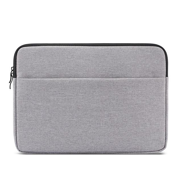 1Pc Apple ASUS Laptop/Shockproof Liner Package Air11.6Macbook12Pro13.3 15.6