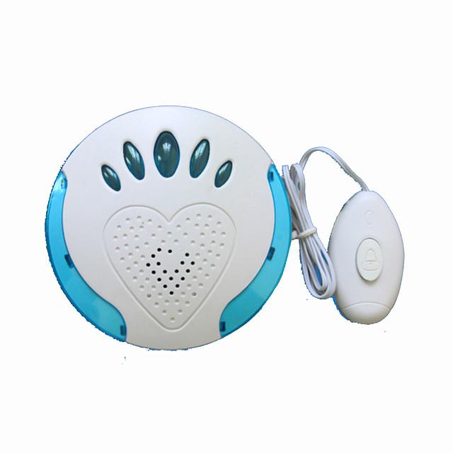 Wired Doorbell Electronic Doorbell Home Doorbell Doorbell