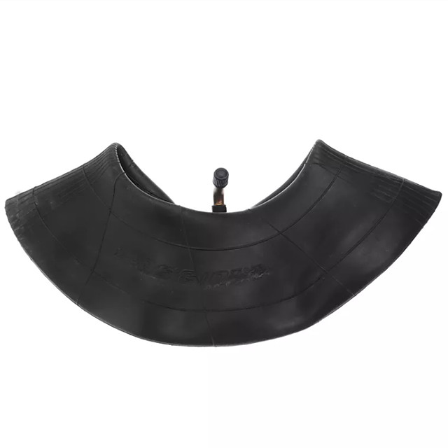 Petrolscooter Tyre Inner Tube Tire 410/350-4 4.10/3.50-4 410-4 350-4 350x4 410x4 4inch