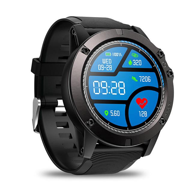 ساعة ذكية Zeblaze vibe 3 pro الذكية