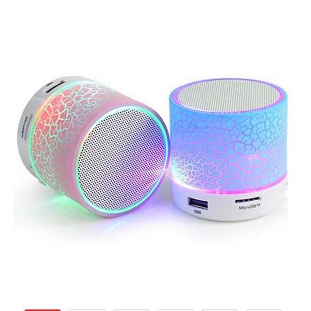 LITBest A160 Wired Speaker Mini Speaker For PC