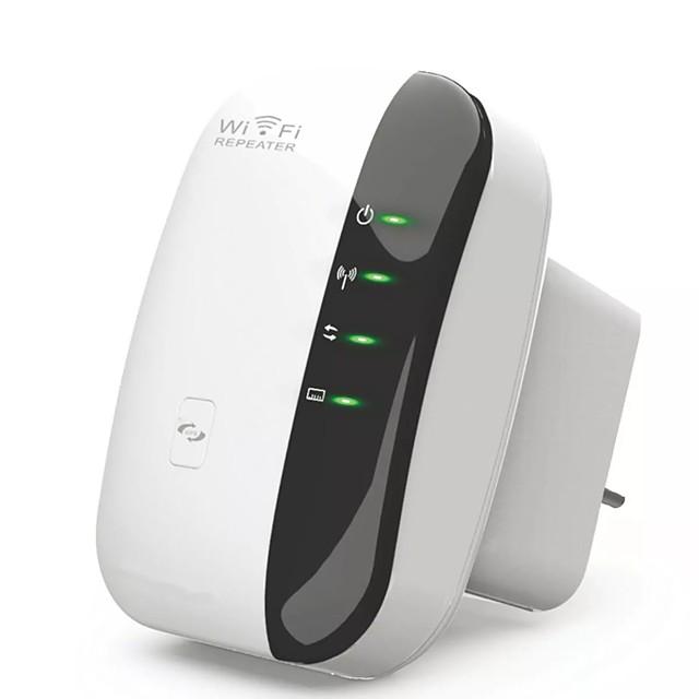 VOSITONE Wireless 300Mbps 2.4 Hz 2 VWR901