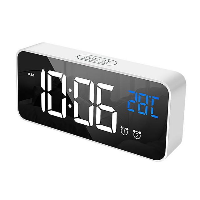 Atomic Digital Clock