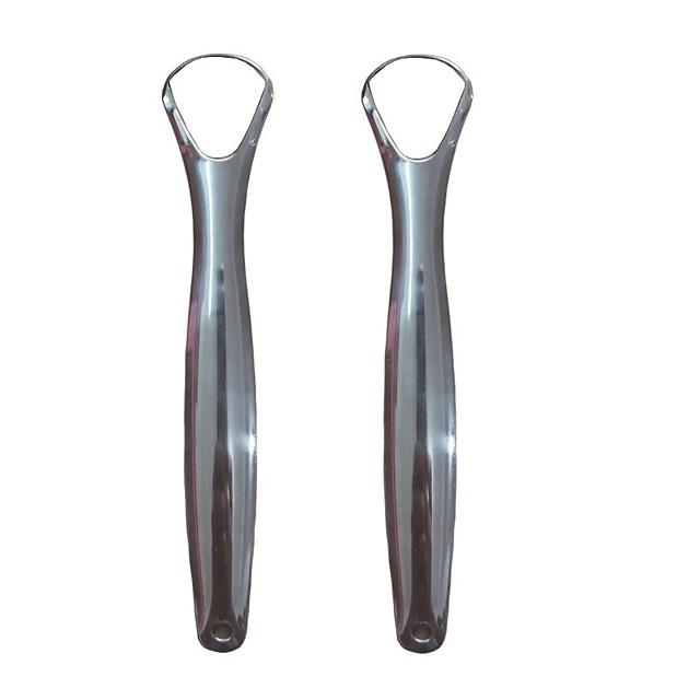 Supporto dellorganizzatore della Scatola di immagazzinaggio dello spazzolino da Parete per Lo sterilizzatore Elettrico ultravioletto dello Hedear Sterilizzatore Elettrico dello spazzolino da Denti