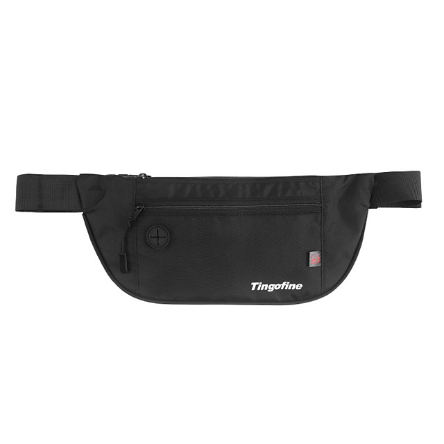 Travel Waist Pack,travel Pocket With Adjustable Belt Happy Halloween Beautiful Running Lumbar Pack For Travel Outdoor Sports Walking