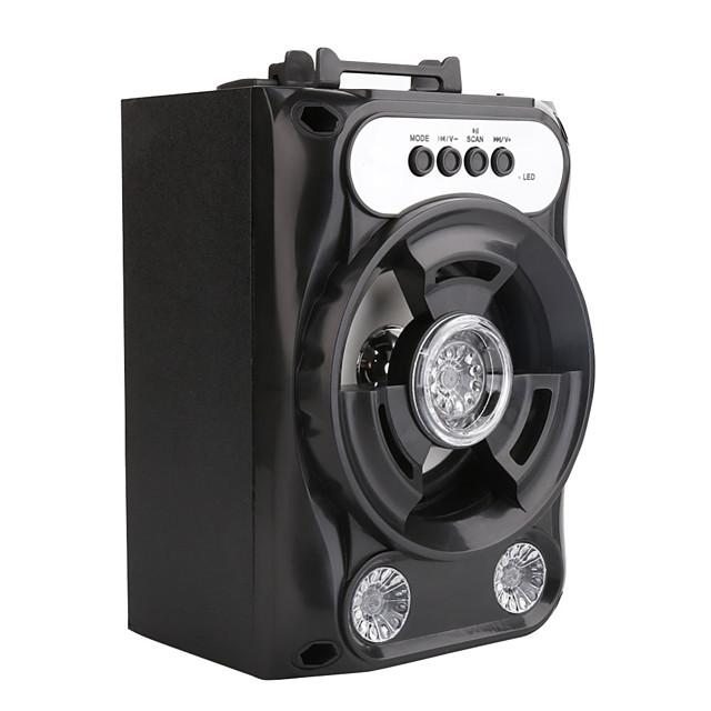 B16 Bluetooth Speaker Outdoor Speaker For Mobile Phone