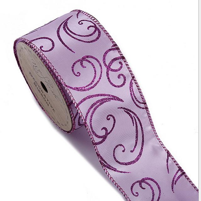 Ribbon Polyester Gift 1 pcs