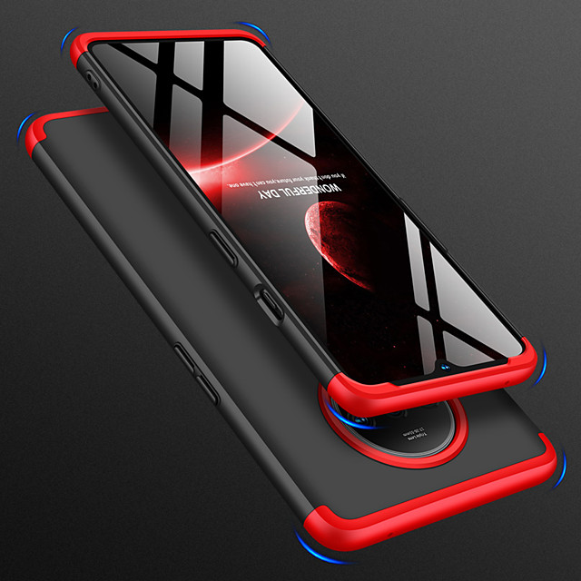 Full Protective Phone Case for OnePlus 7T OnePlus 7T Pro OnePlus 7 OnePlus 7 Pro OnePlus 6T OnePlus 6 OnePlus 5T