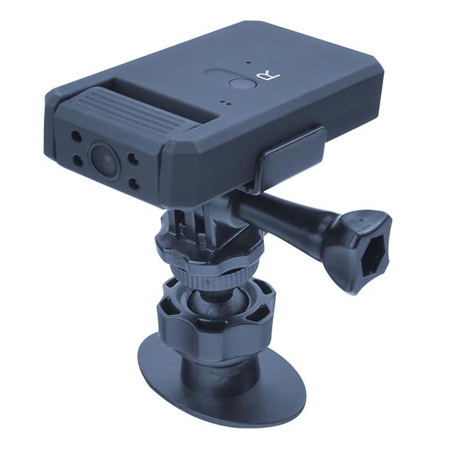 Wireless Mini Camera Smart WiFi Camcorder IP Hotspot HD Night Vision Video Micro Small Ip Cam Motion Detection Vlog Espia
