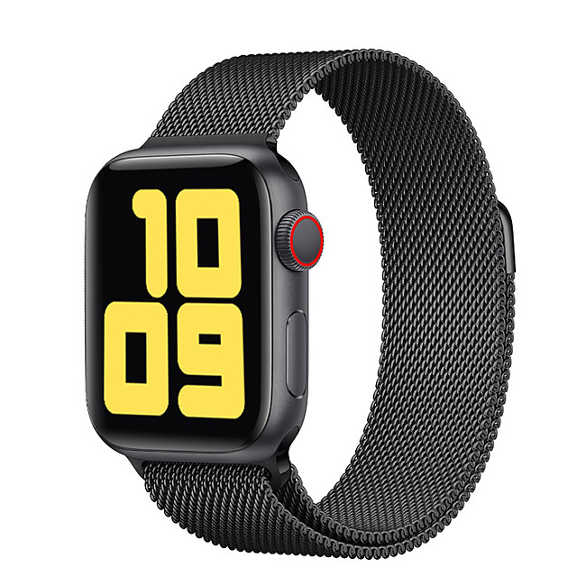 T200 Bluetooth Smart Watch Series 5 IWO 11 Heart Rate Monitor Smartwatch 40mm Case for Android Apple Phone