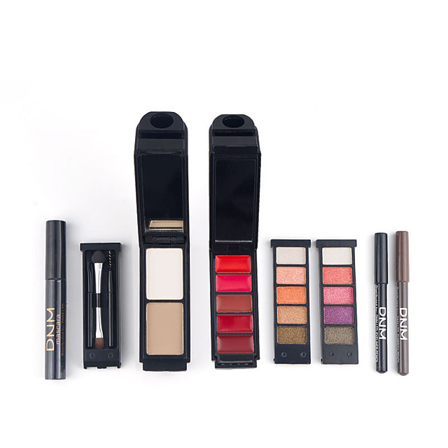 Concealer & Base Eyebrow Color Matte Fast Dry Comfortable Professional Date Outdoor Office & Career Festival