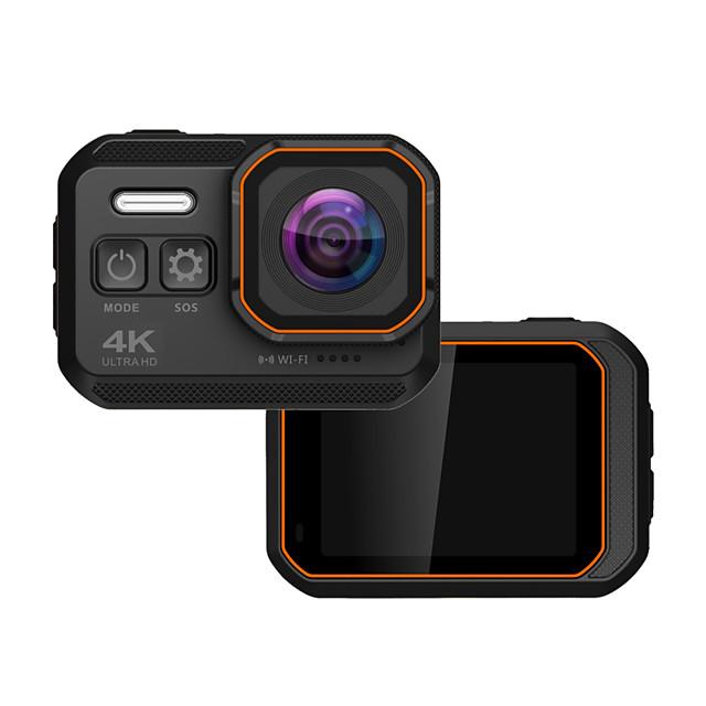 OUKITEL OUKITEL Q5 1/3 Inch Sony CCD Pan and Tilt / Waterproof Camera / Simulated Camera IP68