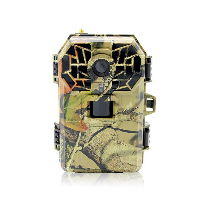 Outdoor Hunting / Camera Hunting Machine / Wi-Fi / MMS Sending / Waterproof Anti-theft Camera