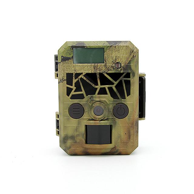 Factory Direct Sales / Wild Hunting Camera / Outdoor Waterproof Hunting Camera / Farm Burglarproof Night Vision HD Camera