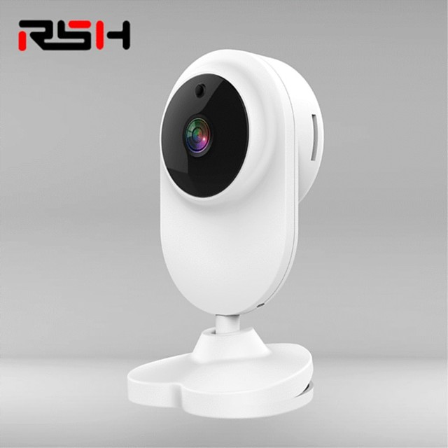 RSH Manufacturers selling / 4G HD network / PTZ camera / 1 million 2 million indoor wifi / remote camera/2 mp IP Camera Outdoor Support 128 GB