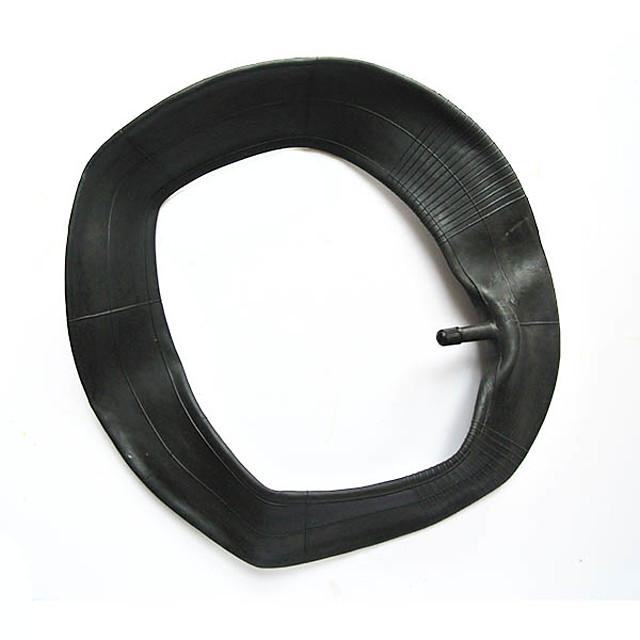 12 1/2 x 2.75 (12.5 x 2.75) Mini Moto Pocket Bike inner tube for Razor MX350 & MX400 Tyre