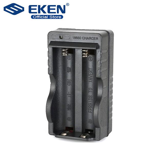 18650 Battery Charger For EKEN Video Doorbell