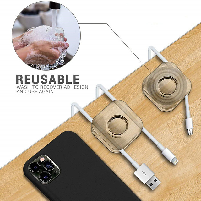 Universal Magic Nano Sticker Bracket No trace strong wall kitchen desk pad Multi-Function Car Phone holder For Iphone 11 Pro Max