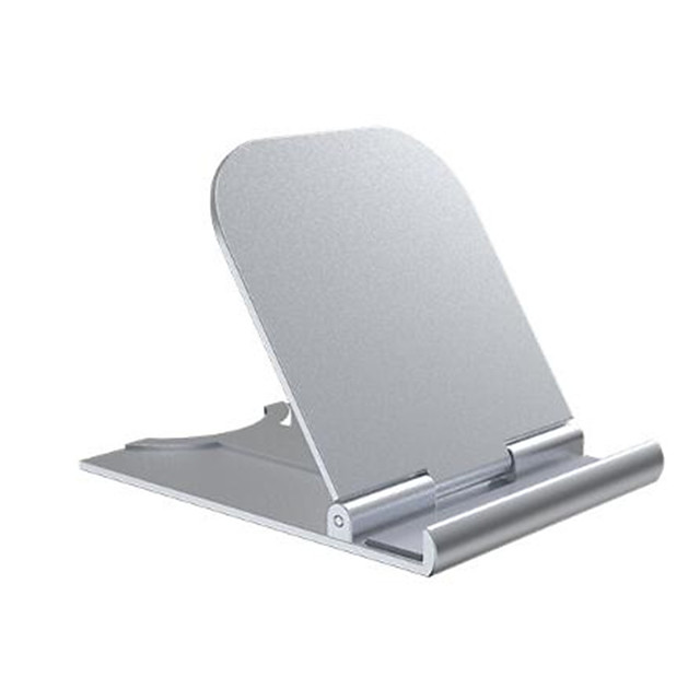 Universal Phone Holder Stand For IPhone 11 X Samsung Huawei Smartphone Mobile Phone Cell Desktop Bracket Support Tablet