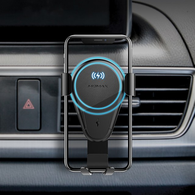 Wireless Charger / Wireless Car Chargers Charger Kit Wireless Charger RoHS