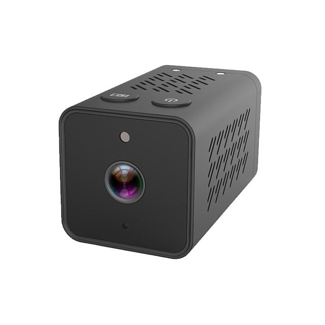 LITBest WJ11T 2 mp IP Camera Indoor Support 64 GB