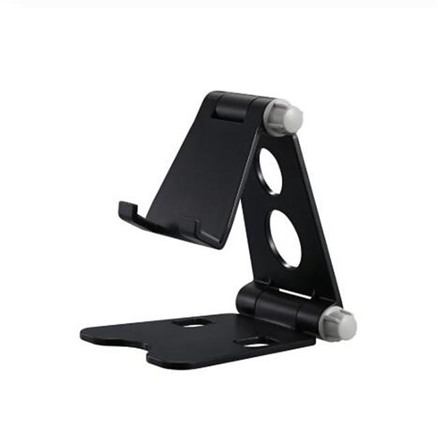 Holder Desk Mount Stand Holder Foldable Adjustable / New Design Stand ABS