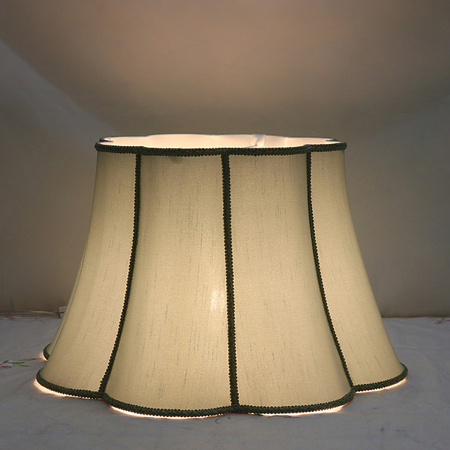 Lampshade Arc / New Design / Ambient Lamps Contemporary / Artistic For Bedroom / Office Blue