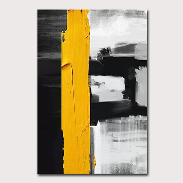 mintura käsinmaalatut abstraktit öljyvärimaalaukset kankaalle moderni seinäkuva pop-art julisteet kodinsisustusta varten valmiina ripustettavaksi